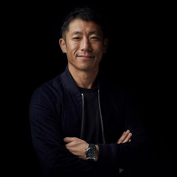 ブライトリングのスクワッド構想から誕生した日本独自のチームが「ジャパン・レーサーズ・スクワッド」クロノマットJSP着用-CHRONOMAT お知らせ